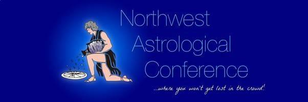 norwac astrological conference 2017 602x200
