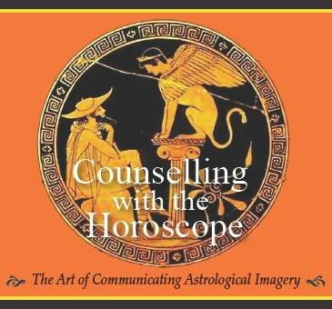 counselling with the horoscope brian clark