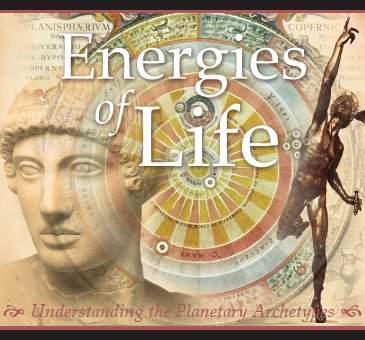 energies of life brian clark