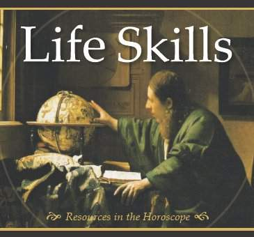 Life Skills Brian Clark