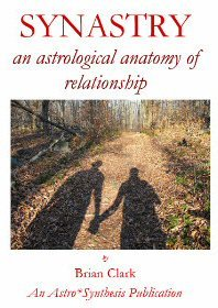 synastry astrological anatomy-of-relationship brian clark 198x280