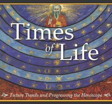 Times of Life Brian Clark