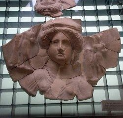 greek history aphrodite diademata 250x240