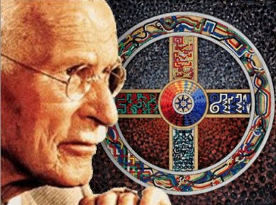 jung contributions astrology 400x297