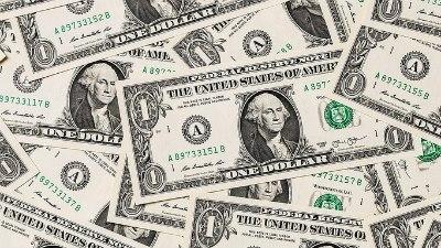 money second house astrology 400x225