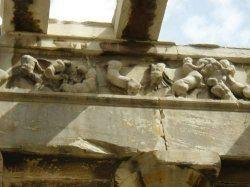 parthenon southern metopes 250x187