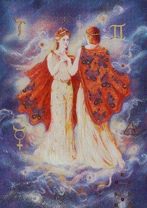 relationship astrology report composites