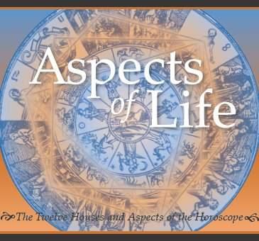 Aspects of Life Brian Clark