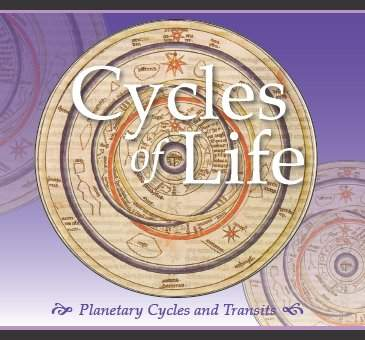 Cycles of Life Brian Clark