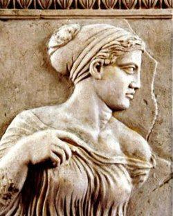 aphrodite greek history corinthian goddess 250x312