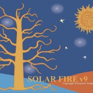 solar fire astrology software 300x300