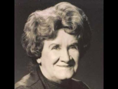 remembering isabel hickey