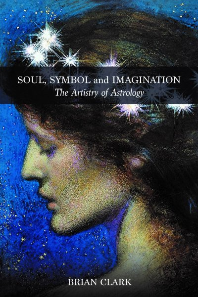 brian clark book soul symbol imagination