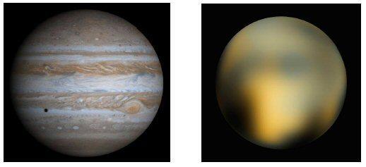 jupiter pluto conjunctions 2020